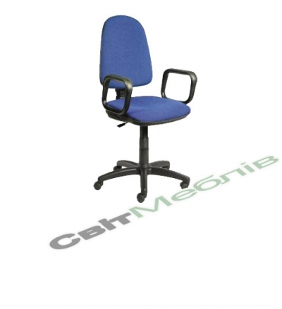 Крісло GRAND GTP , тканина