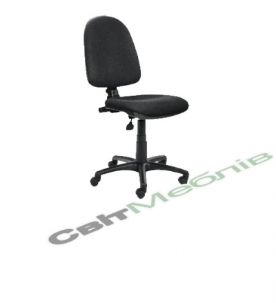 Крісло JUPITER GTS , тканина